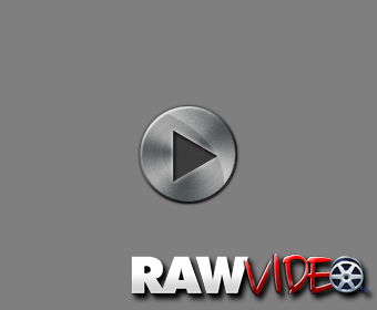 Raw Video Tube